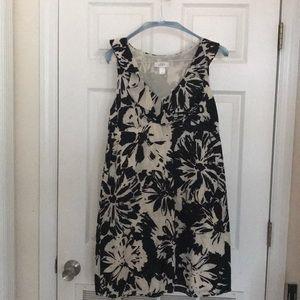 Cute comfortable summer dress